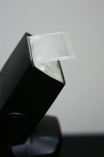 DSC02509 (1).JPG