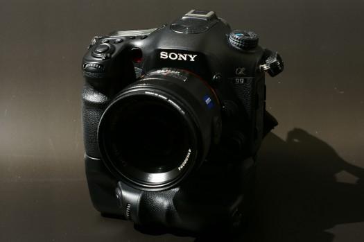 DSC02970 (1).JPG