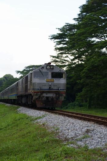 DSC06171.JPG