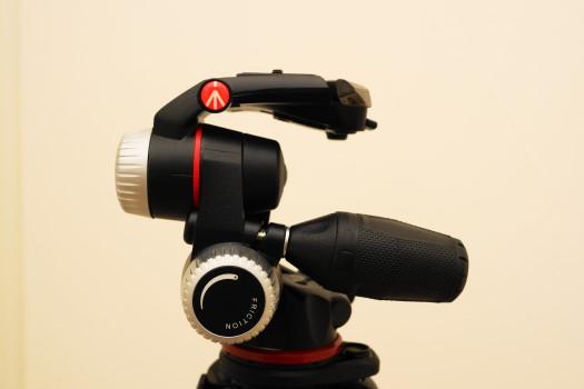 DSC00200 (1).JPG