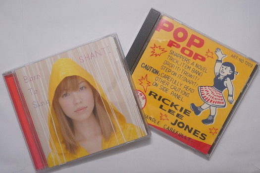 DSC00563 (1).JPG