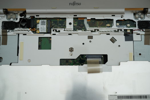 DSC02105.JPG