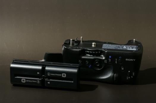 DSC02978 (1).JPG