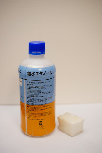 DSC05745.JPG
