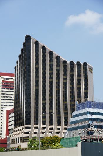 building3.JPG