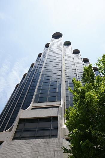 building5.JPG