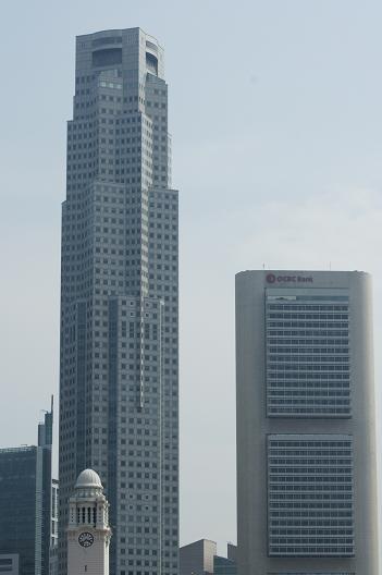 building7.JPG